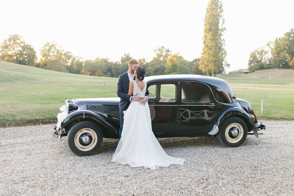 Wedding Planner italy - Coquette Atelier