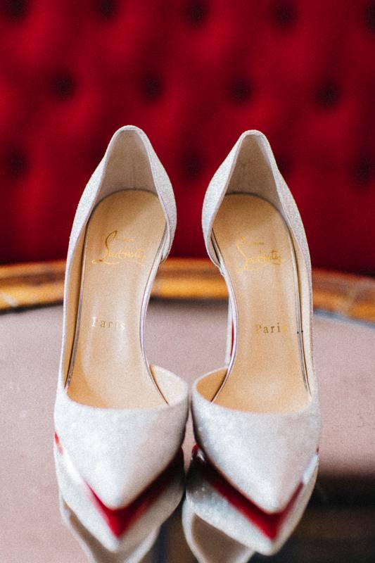 Organizzazione Matrimoni Torino, Langhe, Piemonte - Coquette Atelier