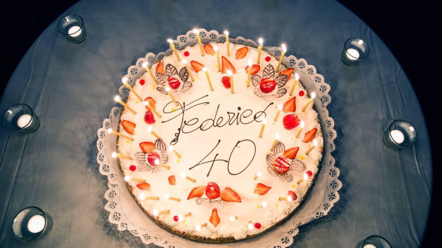 Organizzazione Feste Compleanno Torino - Coquette Atelier