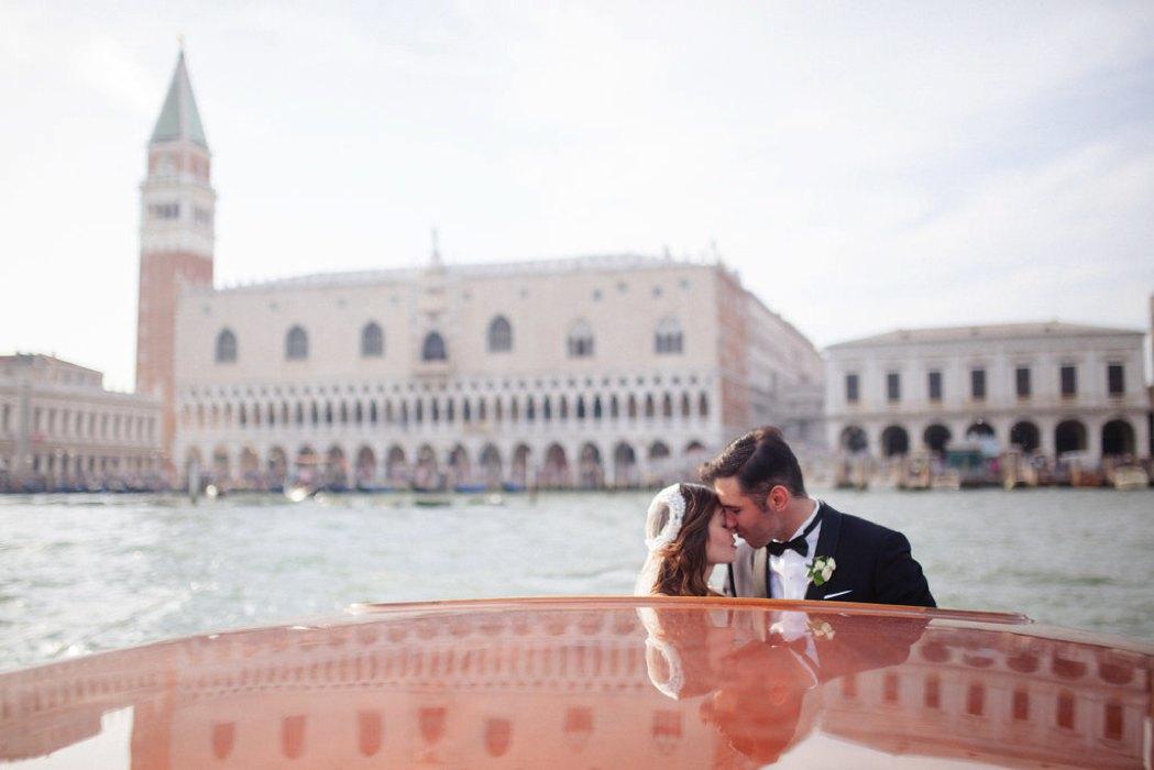 Wedding Planner in Piemonte