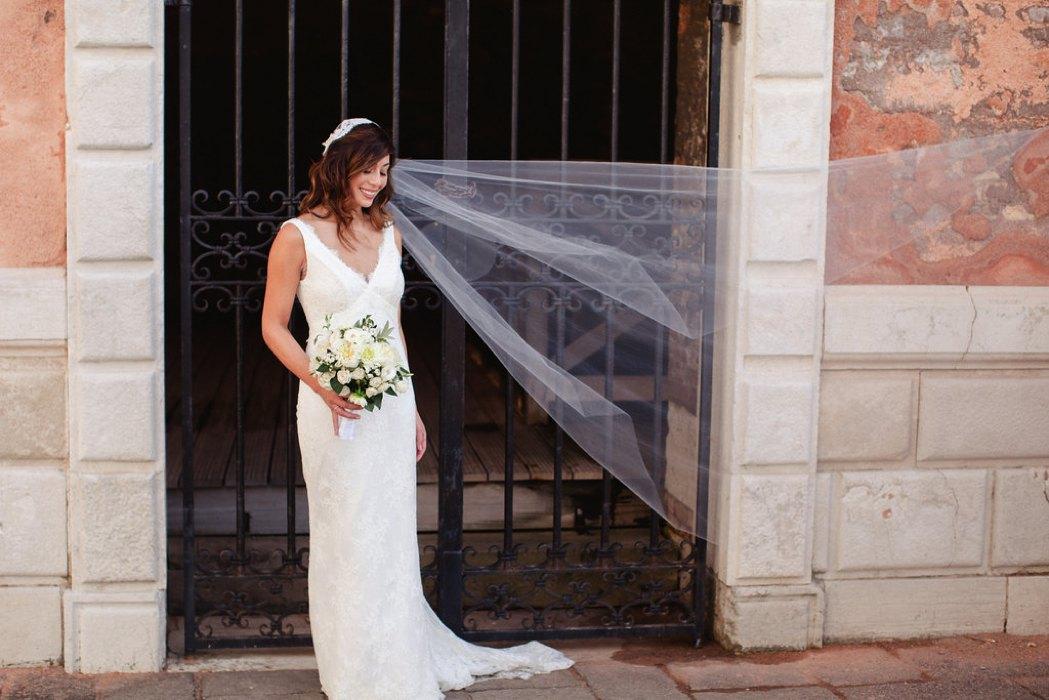 Wedding Planner Torino - Coquette Atelier