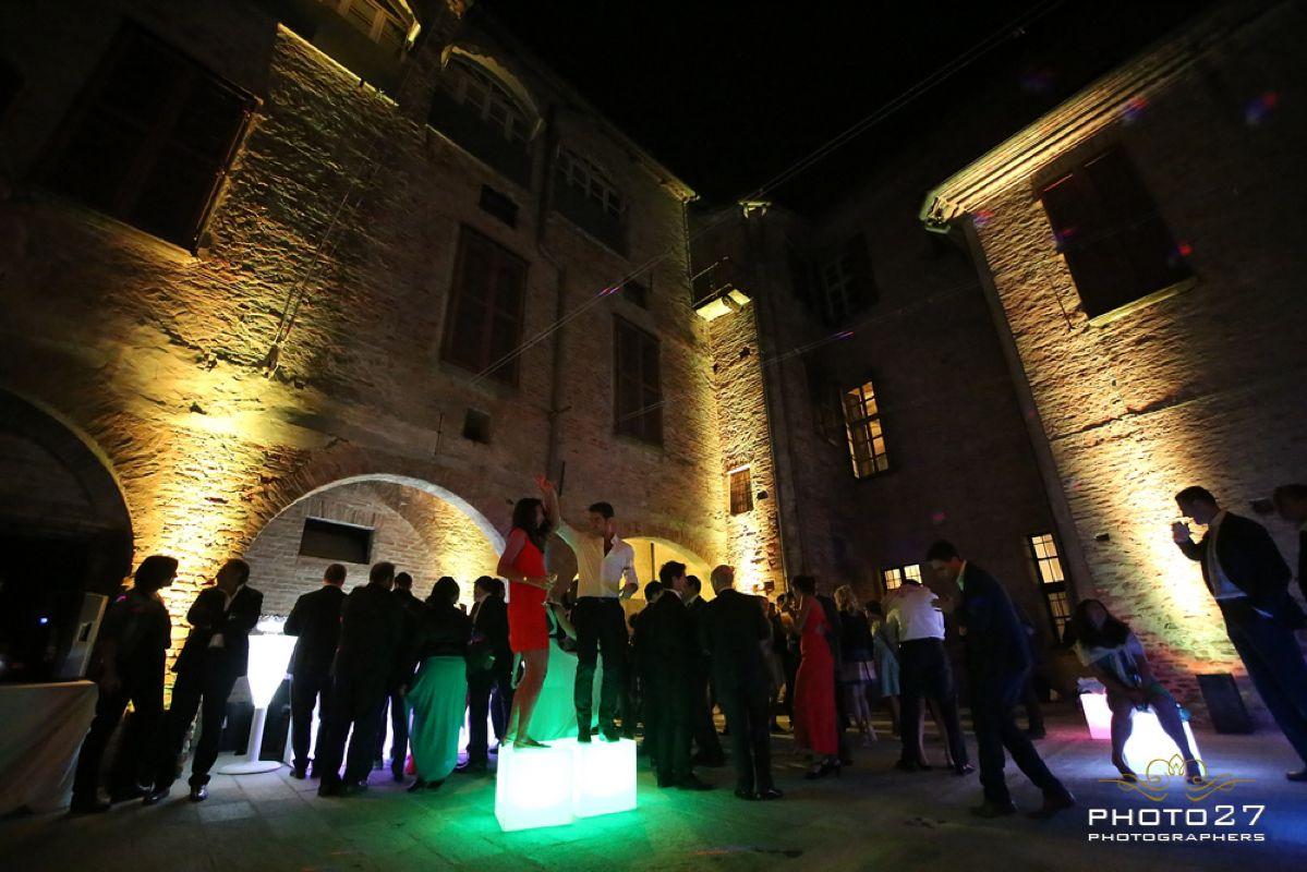 Wedding Planner Piemonte, Langhe - Coquette Atelier