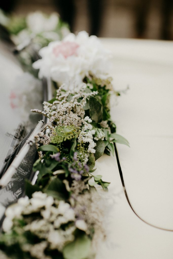 Organizzazione Matrimoni Piemonte, Langhe - Coquette Atelier