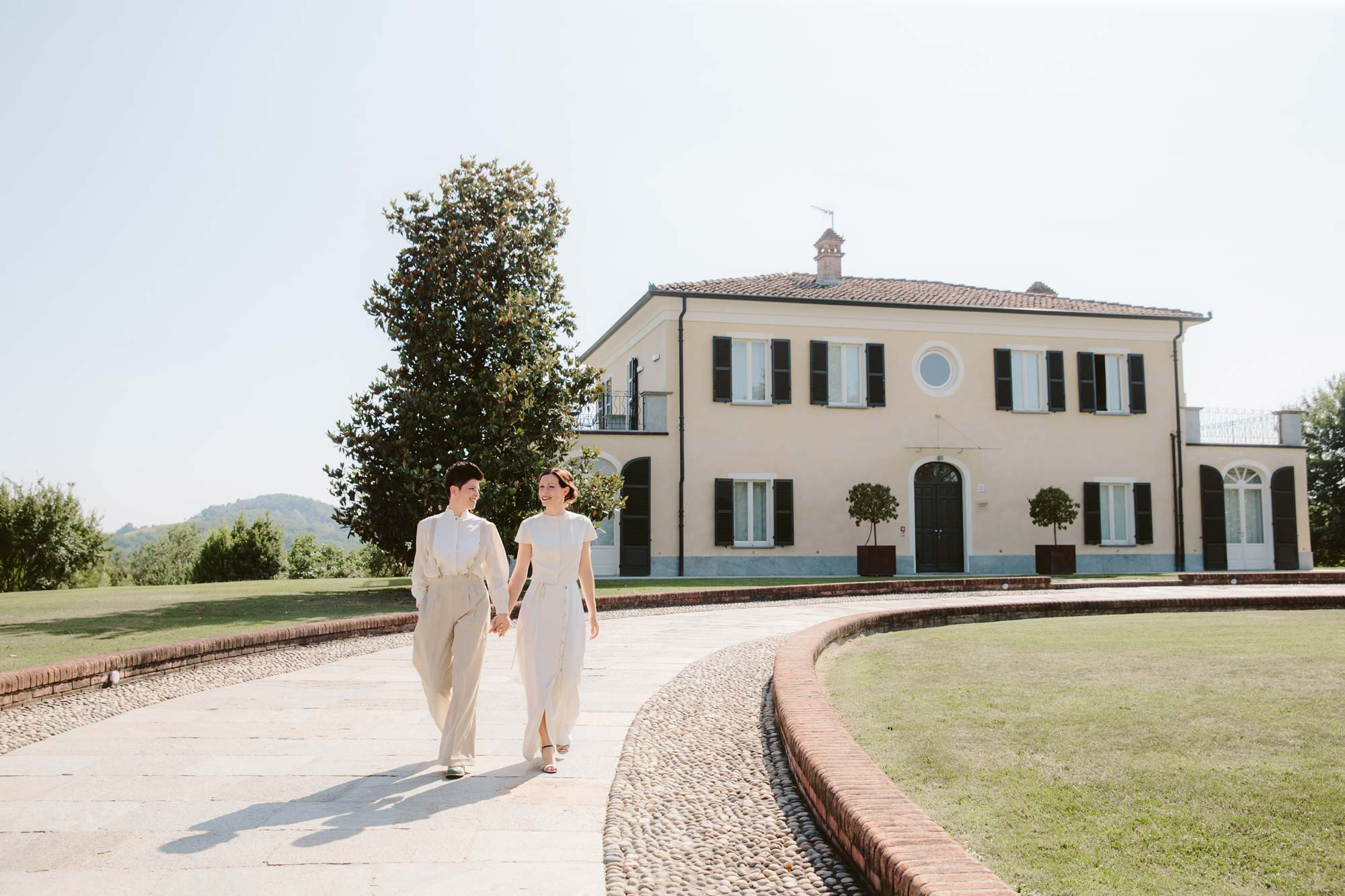 same-sex-wedding-planner-torino